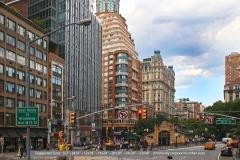 NYCWS_1035