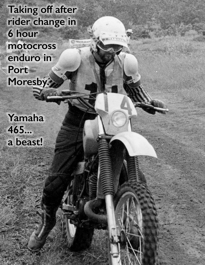 03 Marty YamahaPNG 2