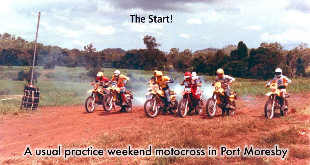 06 PNG Moto Start