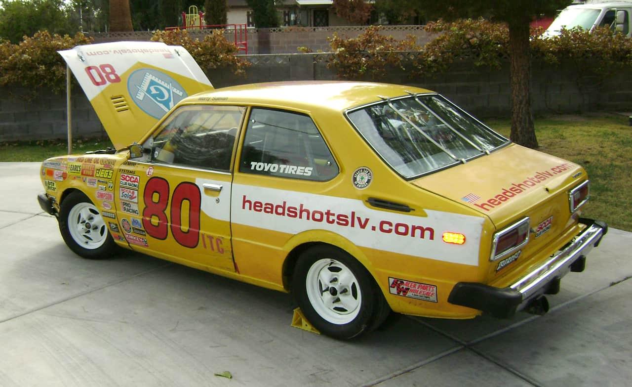 07 Ph 1280x783 Auto Racing DSC00201