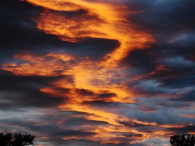 AZ-Sunset-Clouds_3379-W
