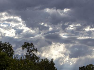 Clouds-Dramatic-Moody_4755-W