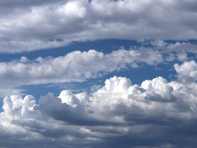 Clouds-Dramatic_1617-W