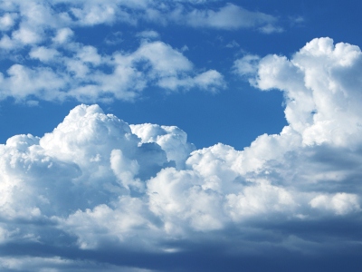 Clouds_Dramatic-1618-W