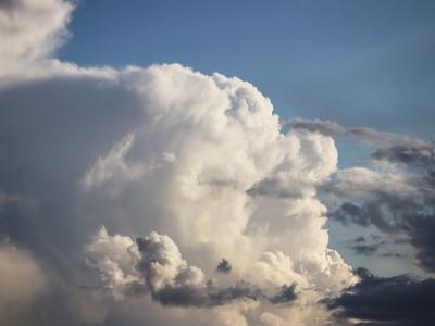 Clouds_Dramatic-2529-W