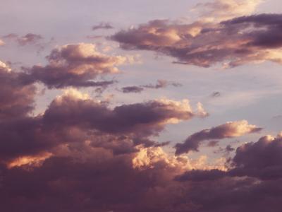 Clouds_Sunset-1656-W