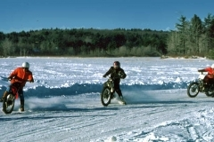 Auto-MCycle-Iceracers-1