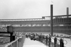 Racing-70s-Indy-Track-0037-1