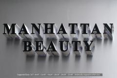 NYCWS-Beauty-0879