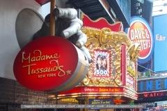 NYCWS-Madame_0929