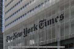 NYCWS-NYT_0889