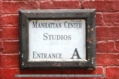 NYCWS-StudioSign_0874