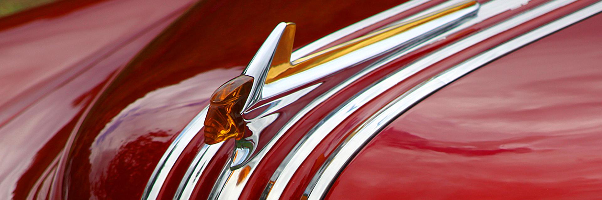 1x3-Pontiac-Hood-Emb_4411-W