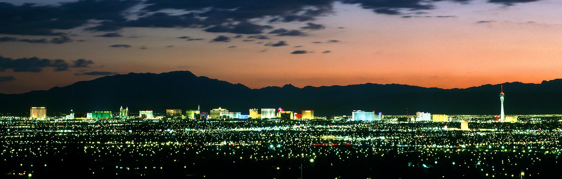 1x3W-Las-Vegas-0031-W