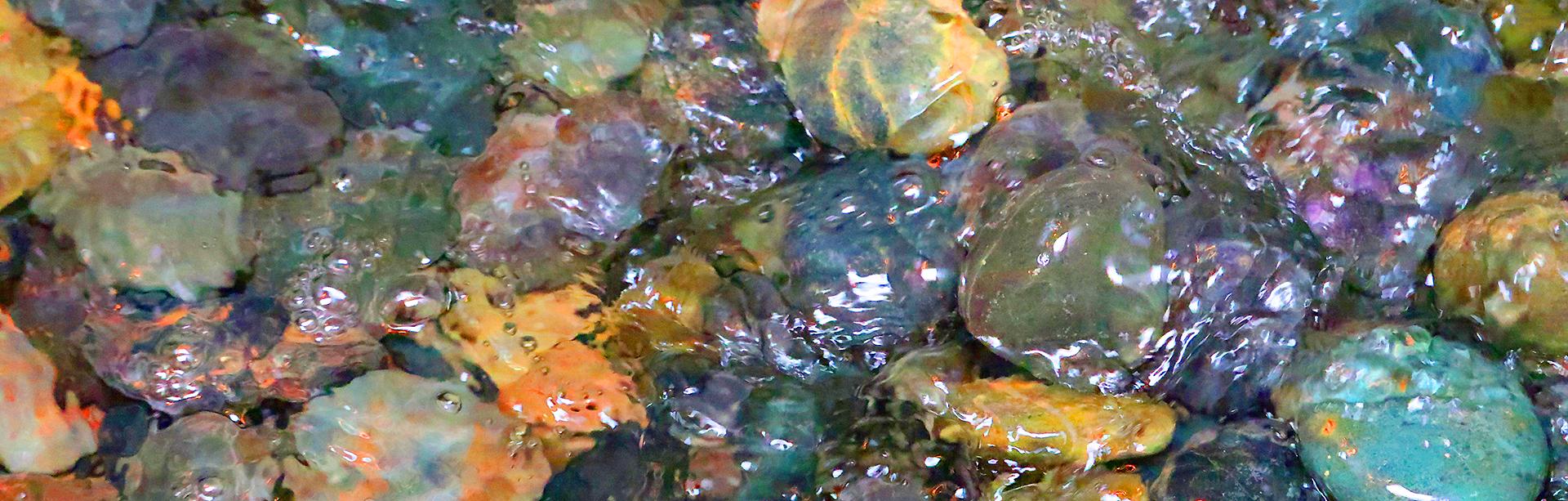 1x3W-Sedona-Rocks_5553