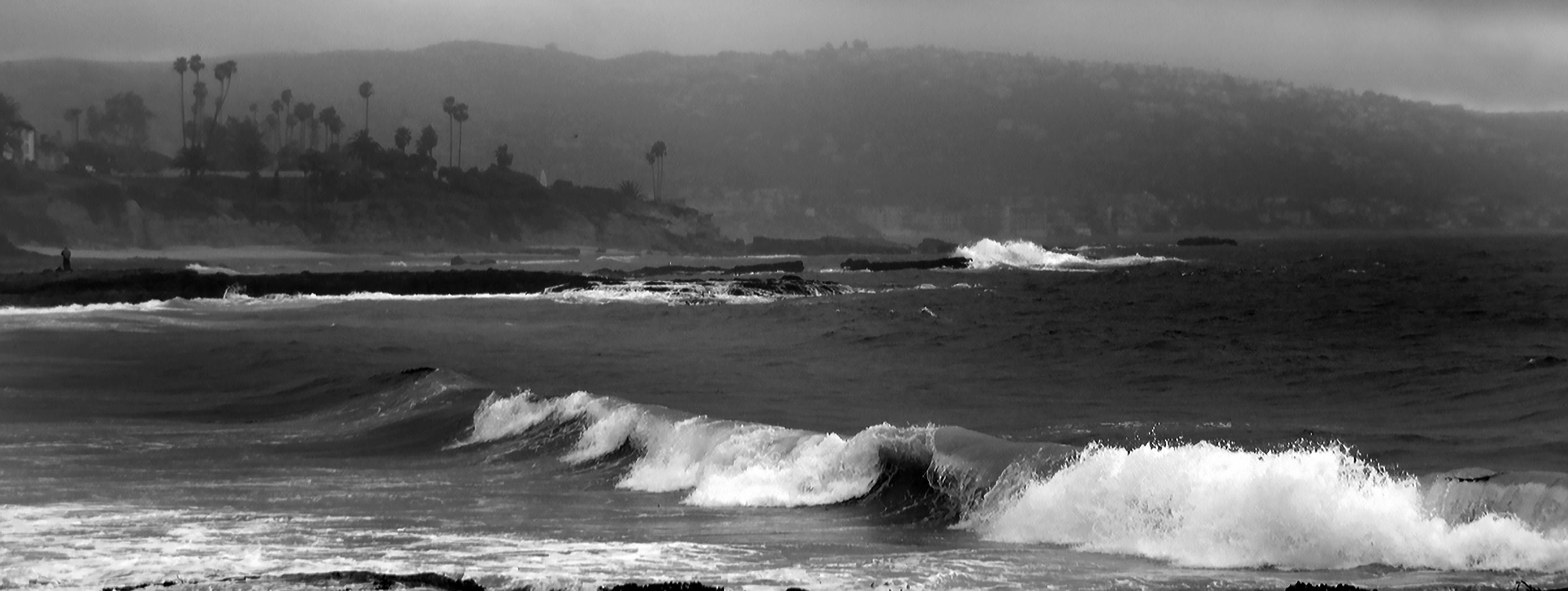 Beach-BW_1501-W